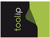 Toolip - Solutions télécom pour les entreprises